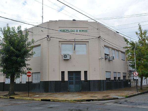 """Licitación Pública Nº2: """"Provisión de productos alimenticios destinados a escuelas amparadas en el SAE"""""""