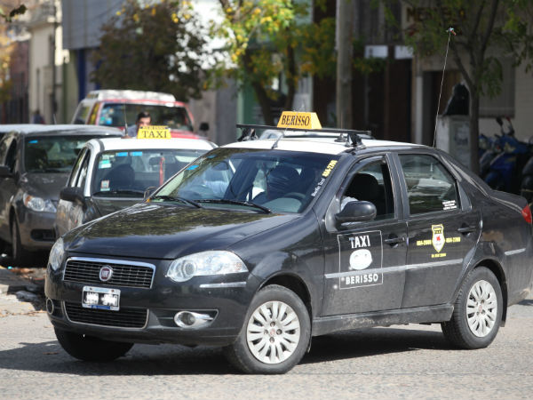 Se encuentra vigente herramienta para controlar y sancionar el incumplimiento de las tarifas de los taxis